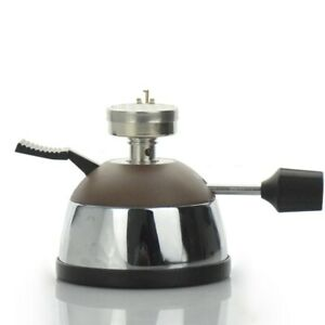 Syphon Pot Gas Burners Coffee Maker Pots Stainless Steel Barista Tools Equipment