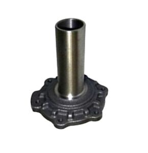 Dodge Jeep Getrag 290 Nv3500 Transmission Front Bearing Retainer