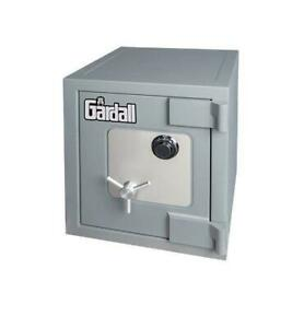 Gardall 1818t30x6 Tl30 x6 Commercial High Security Safe