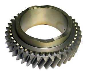 Dodge Chevy Nv3500 Getrag 290 Transmission Reverse Gear 38 Tooth non Synchro