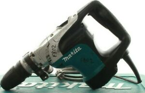 Makita 10 Amp 1 9 16 In Corded Sds max Rotary Hammer Drill With And Hard Case