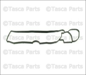 Genuine Oem Engine Crankcase Vent Valve Seal 2004 2006 Sprinter 2500 3500 Viper
