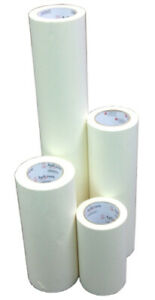 12 x300ft R tape 4075 High Tack Application Tape Premask Sign Vinyl Transfer