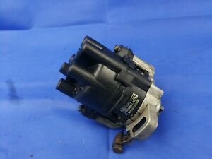 Mazda 323 F Ignition Distributor 1994 1998