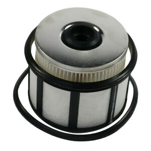 Fd4596 Fuel Filter Fit For Ford F E Series 7 3l Powerstroke Diesel