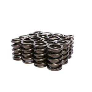 Comp Cams Valve Spring Set 910 16 Performance 458 Lbs In Single 1 354 Od
