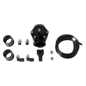For Mitsubishi Lancer 03 15 Synapse Engineering Synchronic Diverter Valve Kit