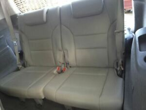 Mdx 2008 Third Seat Station Wagon Van 202494