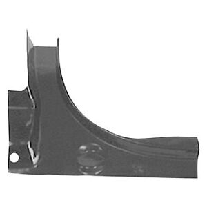 For Ford Mustang 67 68 Goodmark Rear Driver Side Upper Trunk Corner