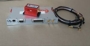 Aa Opto electronic Ao Tunable Filter Aotf Aotfnc 400 650 tn Laser With Driver