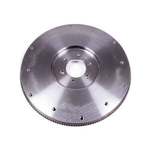 Centerforce 700180 Flywheel 168 Tooth 36 1 Lb Sfi 1 1 Chevy 383 400