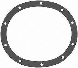 Felpro Differential Gasket Rear New Jeep Grand Cherokee Wrangler Rds13089