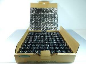 Lot Of 100 Rubycon 1000 f Industrial Capacitors T104182