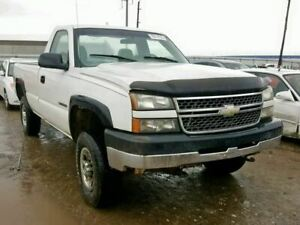 Front Seat Bucket And Bench Classic Style Fits 03 07 Sierra 1500 Pickup 1648334