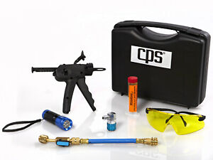 Cps Uv55 Automotive Tech set Uv Leak Detection Kit