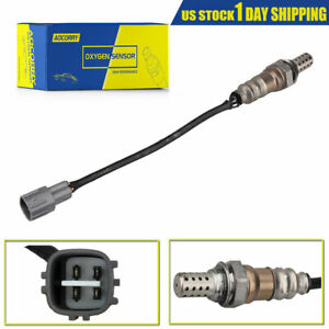Upstream Downstream O2 02 Oxygen Sensor For Toyota Camry Tacoma Lexus Es350
