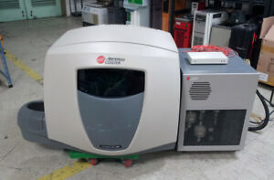 Beckman Coulter Cytomics Fc 500 Flow Cytometer