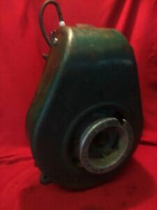 Vtg Antique Lauson Engine Tlc 349 425 Safticycle American Moto Scoot Scooter