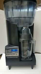 Vitamix Commercial 5132 Vm0126 Bar Type Blender W 4 12 oz Drinks 5 gal