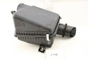 Oem Air Cleaner Box Filter Toyota Tundra V8 07 08 09 10 11 12 13 14 15 16 Nice