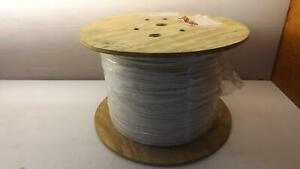 Fiber Optic Cable Roll 18awg 5000 Ft T29052