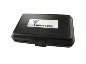 Locksmith Pin Kits In Stock | JM Builder Supply and
