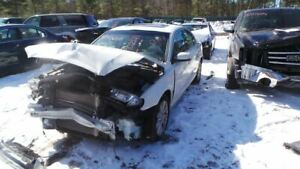 Console Front Floor Without Car Phone Fits 07 11 Volvo 80 Series 438460