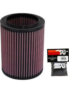 K n Round Air Filter For Craftsman Wet dry Vacuum e 4710