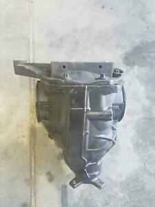 2006 2010 Dodge Charger Magnum 300c Srt 8 3 06 Rear Differential Diff