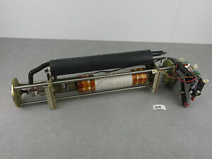 Coherent Laser I 60maria Uniphase He ne Gas Laser Drive Inc 160 699 00a I 60