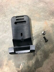 NOROTOS NVG Mounting Bracket ACH MICH Night Vision Helmet Mount