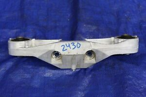 2011 Subaru Impreza Wrx Sti Sedan Oem Rear Differential Mount Bracet Ej257 2430