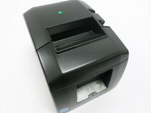 Star Micronics Bluetooth Star Tsp650ii Tsp654iibi Pos Thermal Printer 39449871