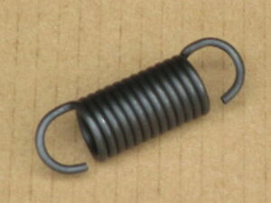 Internal Governor Spring For Mccormick Deering O 4 O 6 Os 4 Os 6 W 4 W 6 W 6 ta
