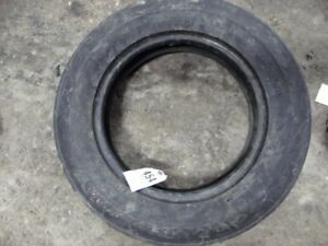 5 00 15 Goodyear Tire 3 Rib Tag 454