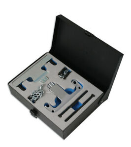 Laser Tools 4706 Engine Timing Tool Set For Mercedes Benz Chrysler