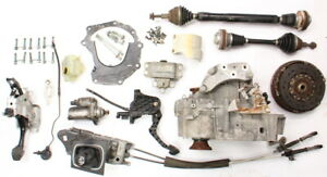 10 Speed Transmission | OEM, New and Used Auto Parts For All Model