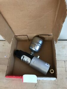 32310690 Ingersoll Rand Auto Drain Valve Replacement