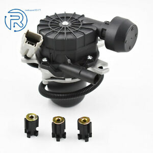 For 2007 2013 Toyota Sequoia Tundra Lexus Lx570 V8 176100s010 Air Injection Pump