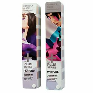 Pantone Coated Formula Guide Color Bridge Combo Free Software Gp6205n