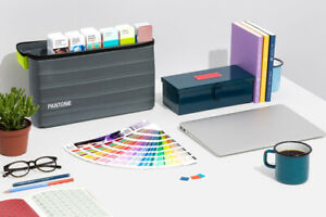Pantone New Portable Guide Studio Free Software Gpg304m
