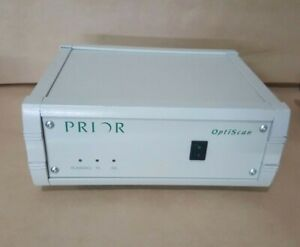 Prior Optiscan Es9 Microscope Stage Controller