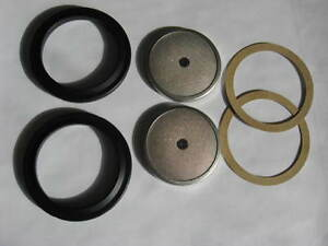 Marzocco Espresso Machine Gasket Screen Kit Parts Expresso