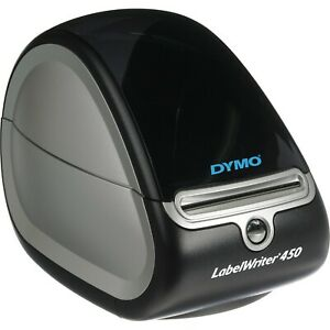 Dymo 450 Label Maker 1752264