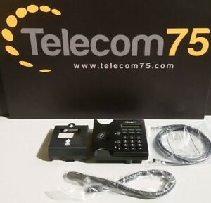 Shoretel Ip115 Phone With Wall Mount