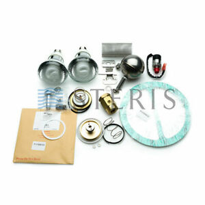 Steris amsco 130 Washer Pm Kit P764335842