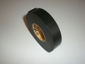 Plymouth Yongle Vinyl Pvc Auto Wire Harness Adhesive Electrical Tape 75 X 176