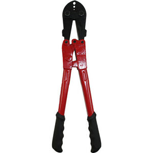 Crimping Tool For Monofilament Cable Sleeves Crimper