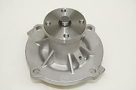 Prw 1444001 High Performance Water Pump 1958 79 Big Block Mopar 361 440 426 Hemi