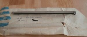 Gm Chevrolet Nos 1956 1957 1958 1959 1960 1961 1962 Corvette Rt Hardtop Channel
